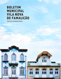 Boletim Municipal